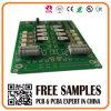 Изготовление агрегата OEM электронное PCB&PCBA