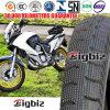 Motorrad China-120/90-17 ermüdet Fabrik für Verkauf