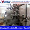 鋼鉄によって補強される巻く管の生産ライン下水道/管の押出機