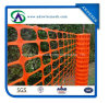 80-400G/M2 Orange Plastic Safety Fence, Warning Fence