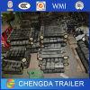 Сделано в трейлере Китая Chengda разделяет баланс штангу