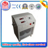 220V 200A Battery Discharge Capacity Testing Load Bank