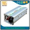inversor del panel solar 600watt para la casa