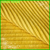 High Quality 18W Corduroy Cotton Fabric for Trousers (W006)