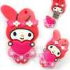 Lovely Kitty USB Driver (DG-SZ392)