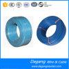 Gehäuse Using Draht elektrischen BV-Kabel Belüftung-Isolierungs-Draht