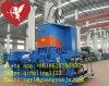 75L Rubber & Plastic Dispersion Mixer 또는 Banbury Rubber Kneader/Plastic Dispersion Kneader Machine/