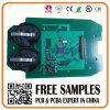 CE&RoHS! ! Изготовление PCB! PCB Fr4! Испытание PCBA