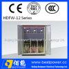 Электрический тип коробка сети кольца Hdfw-12 ветви тросового управления