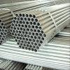 Tubo de acero galvanizado ERW para el marco del invernadero del edificio
