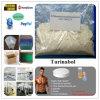 安全な出荷の同化ステロイドホルモン口頭Turinabol (Tbol)
