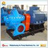 Bomba de agua de irrigación de la granja de la agricultura del motor diesel de la capacidad grande