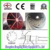 Steel Slag Furnace Slag를 위한 광재 Rotary Dryer