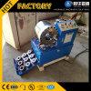 Bördelmaschine-/Bremsen-Gefäß-Pressmaschine/Schlauch-quetschverbindenmaschine