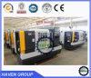 최신 판매 CNC 수평한 선반 기계