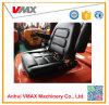 China 2.0 Ton Small Diesel Forklift Truck, Light Forklift 2000kg auf Sale