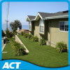 Landscaping Artificial Grass для Drive Way (L40)