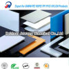 PlastikSoild Selbst-Lubricating UHMWPE Wearproof Sheet/Board Made in China