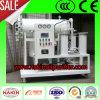 Serie Tj Verschmelzung-Trennung Schmieröl-Reinigungsapparat, Schmieröl-Reinigung-Maschine