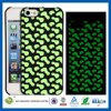 iPhone 5 Apple аргументы за C&T Fish Design Glow Hard