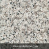 G439 Big White Flower Grey Granite (Slab, Flooring Tile 또는 Wall Tile, Countertop 및 Vanity Top)
