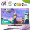 2015 qualité des images élevée 50 '' E-LED TV de catégorie d'Uni/OEM premiers