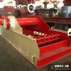 Zsw Serien-Sprung-Zufuhr (ZSW-490X110)