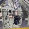 170cmの単一のノズルの織物の編む織機Waterjet機械