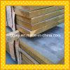 Messingblatt C40500, C40800, C40850, C40860, C41100