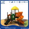 Het nieuwe Stuk speelgoed van de Kinderen van het Pretpark van de Apparatuur van de Speelplaats van de Stijl Openlucht(Tl-14006)