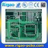 PWB feito sob encomenda do protótipo das placas de circuito impresso