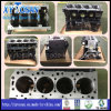 Autoteil-Zylinderblock für Mitsubishi-Motor L200 4D56 D4bh (Soem 8409919990)