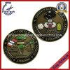Soft Enamelの軍のSchool Coin