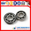 A&F Bearing 6008 Deep Groove Ball Bearing