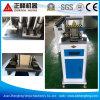 Máquina de perfuração de imprensa para janelas de alumínio