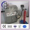 端末装置を補充する産業消火器
