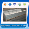 Lamiera sottile di alluminio anodizzata buona lavorabilità