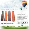 HP305A Compatbile Farben-Toner-Patrone