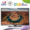 Uni qualité des images 32-Inch D-LED TV de 3D High