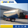 Air Compressor를 가진 싼 Price 중국 Dry Bulk Cement Tanker Semi Trailer