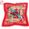 Silk шарф Бали
