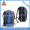 Viagens para adultos Escalada ao ar livre Mountain Camping Hiking Backpack Bag