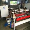 Schnelles Speed Slitting Machine für Foil