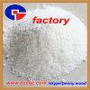 Retardador ajustado do gluconato do sódio usado no concreto do molde