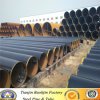 API5l Psl Spiral Steel Pipe/SSAW Pipeの製造業者