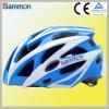 Capacete fresco da bicicleta do standard de segurança de Alemanha (BA017)