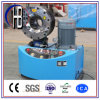 Finn-Energien-Cer-bester Qualitätsniedrigster Preis-Schlauch-quetschverbindenmaschine