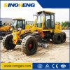Terre de XCMG Officlial Manufacturer Gr100 Mini Scraper/Motor Grader 100HP à vendre