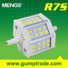 Mengs R7s 6.5W LED Floodlight, con Warranty de RoHS SMD 2 Years del CE (110190010)