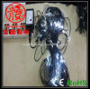 세륨 GS 24V LED Net Light/LED Christmas Light /Outdoor Decorative Light